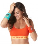 Be About Love Wristbands 2pk