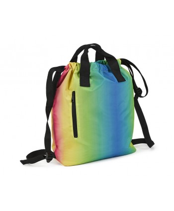 Made With Zumba Love Backpack